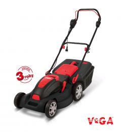 Elektrická sekaèka VeGA GT 4205