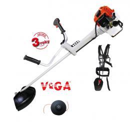 VeGA BC520PRO