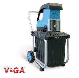 Elektrický válcový drtiè VeGA LSG2812