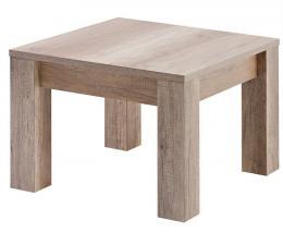Konferenèní stolek Montana dub monument