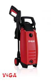 VeGA GT 7214