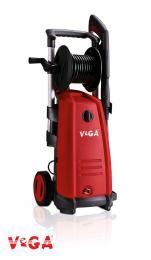 VeGA GT 7220