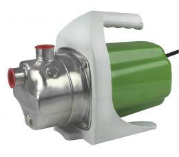 EUROM Flow TP1200R - èerpadlo