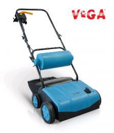 VeGA LES1201