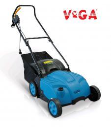 VeGA LES1801