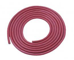 silikonový kabel 1,5 mm / 3 m pro svìtlo / ovladaè (13367)