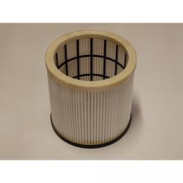 Papírový filtr pro PRO NET 55