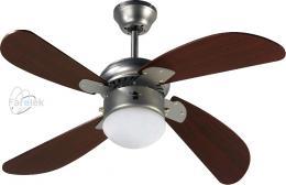 Stropní ventilátor HAWAI