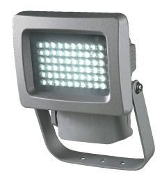 EUROM LED4 - osvìtlení