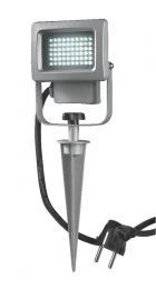 EUROM LED4-P - osvìtlení