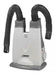 EUROM Dryer 2.0-vysoušeè obuvi