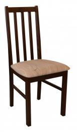Jídelní židle Bosberg X oøech/34