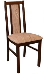 Jídelní židle Bosberg XIV oøech/34