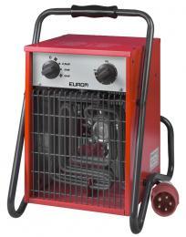 EUROM EK5001