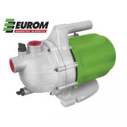 EUROM Flow TP800P - èerpadlo