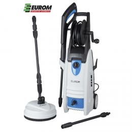 EUROM Force 1800