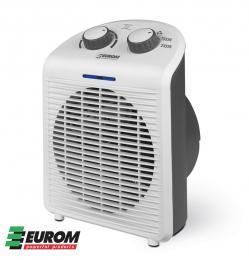 EUROM SAFE-T 2000