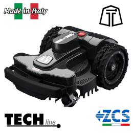 ZCS ROBOT NEXTTECH BX4