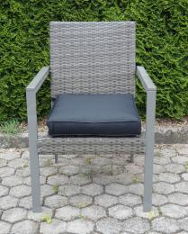 OTAVA SET 6 - židle