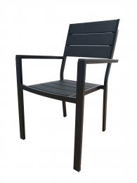 PALERMO SET 6 - židle