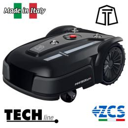 ZCS ROBOT PRO TECH L35i (15)