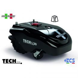 ZCS ROBOT TECH L20 (7.5)
