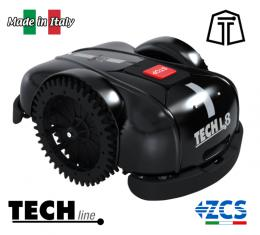 ZCS ROBOT TECH L8 (7.5)