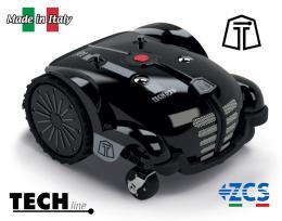 ZCS ROBOT TECH L25i (7.5)