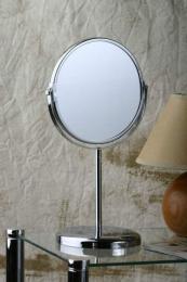 Zrcátko kosmetické - 87505