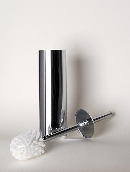 Podstavec + WC štìtka
