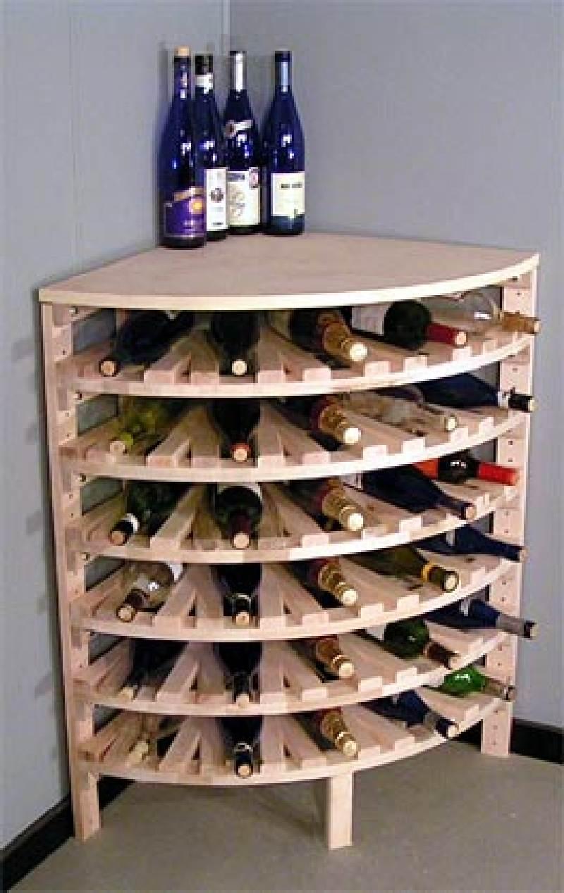 Шкаф для вин своими руками