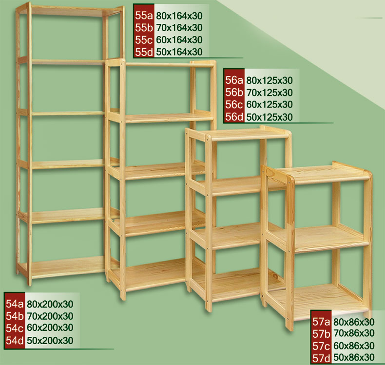 d ev n reg l classic 57. Black Bedroom Furniture Sets. Home Design Ideas